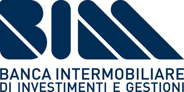 Cessione Banca Intermobiliare: guai per Veneto Banca e investitori
