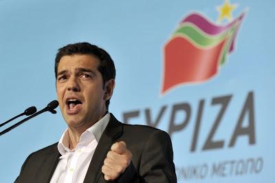 Finanza: la settimana dei grandi affari grazie all'accordo con la Grecia