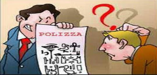 15 milioni di italiani sono assicurati senza saperto