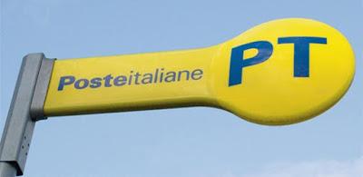 Azioni Poste Italiane: investire si o no?