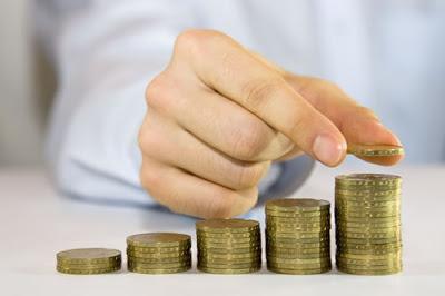 Obbligazioni estere: rendimenti migliori e sicure
