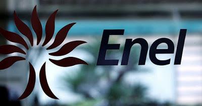 Azioni ENEL: quotazioni, dividendo 2018, conviene investire?