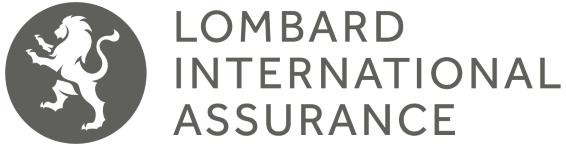 Lombard International, conviene investire?