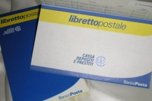 Libretto di Risparmio Postale Conviene? Il Risparmio per Minorenni