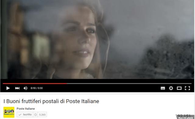 Buoni Fruttiferi Postali di Poste italiane, la pubblicità è veritiera?
