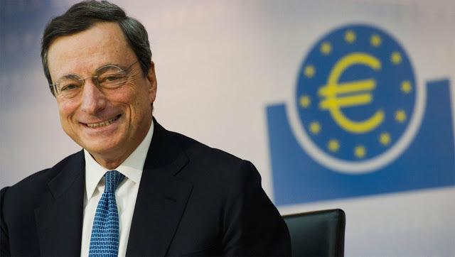 Banche italiane dove investire soldi per guadagnare