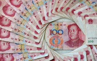 Crisi Finanziaria dalla Cina cosa fare con gli investimenti, i consigli degli esperti