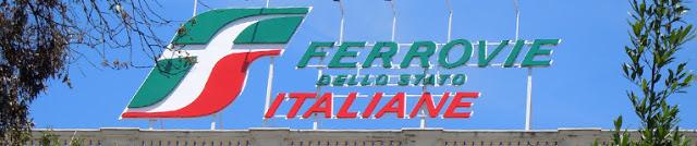 Azioni Ferrovie dello Stato Italiane quando si possono comprare