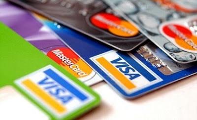 Come fare un pagamento sicuro online con carta di credito prepagata