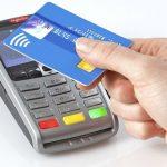 Contactless: Pagamento Smartphone o Carta Senza Contatto è Sicuro?