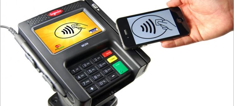 il pagamento contactless con smartphone e carta di credito è sicuro?