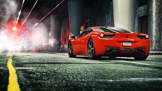Azioni Ferrari conviene comprare o vendere?