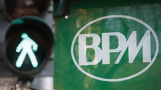 Banco Popolare Banca Popolare Di Milano Cosa Accade Ai Clienti