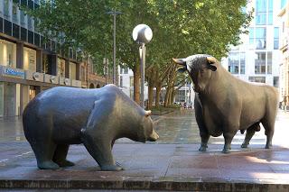 Azioni SIA - IPO quando si possono comprare?