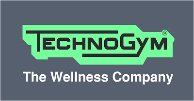 Azioni Technogym quando si possono comprare?