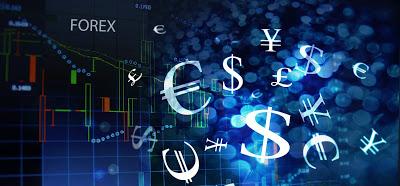Forex Trading cos'è la Liquidità, il Leverage, opinioni sull'investimento più remunerativo oggi