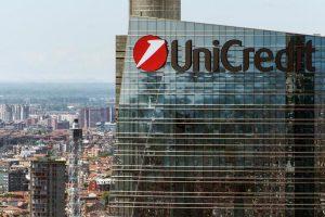 Azioni Unicredit: quotazioni, dividendo, previsioni 2018. Conviene investire?
