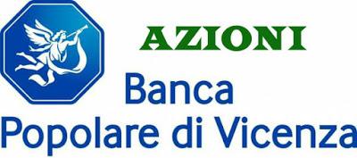 Azioni Banca Popolare di Vicenza, quando comprare, conviene investire?