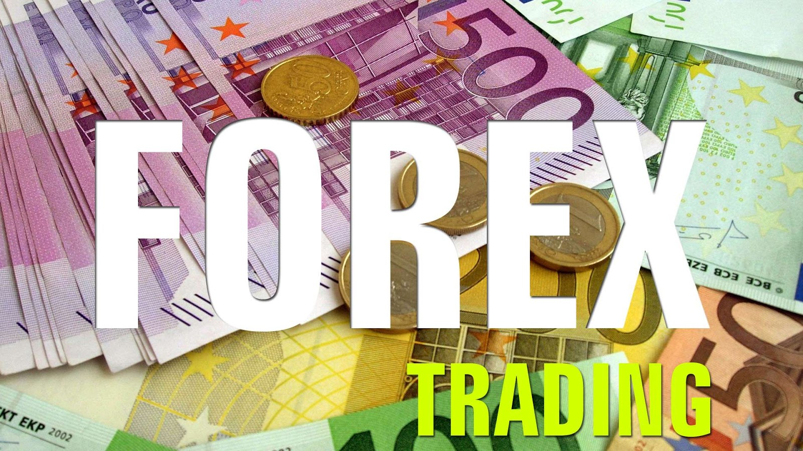 Forex trading italia