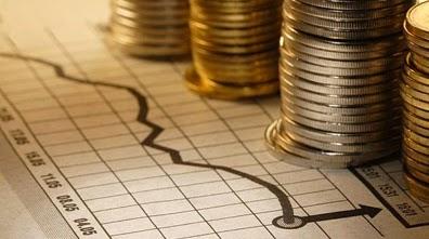 diversificare con i fondi comuni di investimento