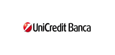 Piano industriale Unicredit 2016 - 2017