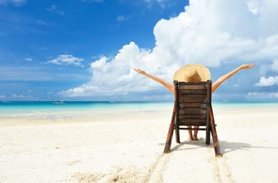 prestito per vacanza