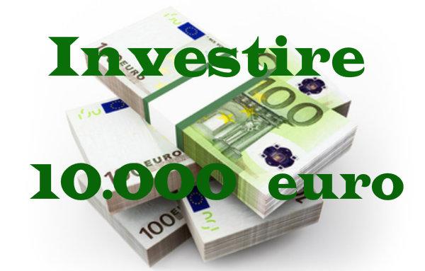 posso investire 10000 in bitcoin