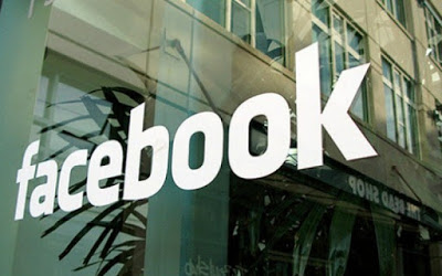 come comprare azioni facebook