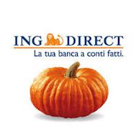 Conte Corrente Arancio ING DIRECT opinioni, conviene aprirlo?