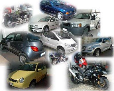 Il migliore prestito per comprare un'auto usata o nuova oggi