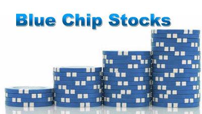 Blue Chips migliori su cui fare investimenti sicuri e redditizi