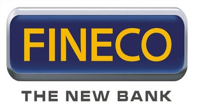 Azioni Finecobank: conviene comprare?