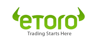 etoro opinioni broker di trading online