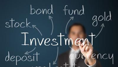 Migliori strategie di investimento : quando comprare e vendere azioni