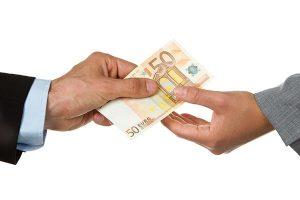 investimenti più redditizi da fare