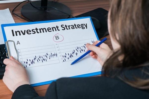 strategie di investimento più redditizie