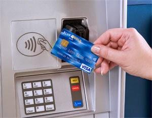 Carte di credito: la sicurezza conctatless paypass senza PIN: è affidabile?