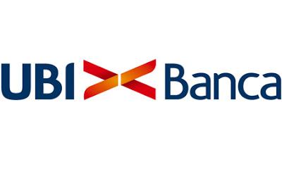 Azioni UBI Banca, conviene investire?