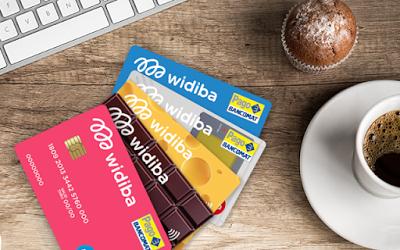 Carta di credito e bancomat Widiba: come funziona, come averla