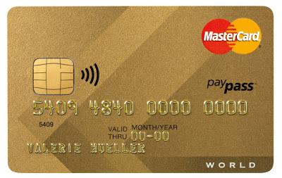Carta di credito Mastercard: conviene oppure no?