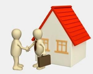 come fare affari con il mercato immobiliare