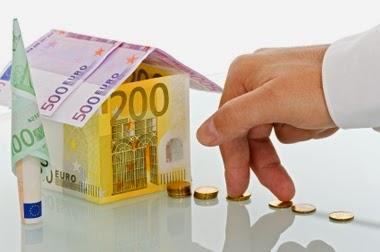 Investire soldi sicuri oggi: la casa e il mercato immobiliare, conviene?