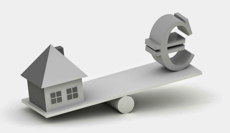 come fare investimenti sicuri su un immobile