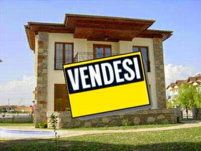 consigli su compravendita di immobili