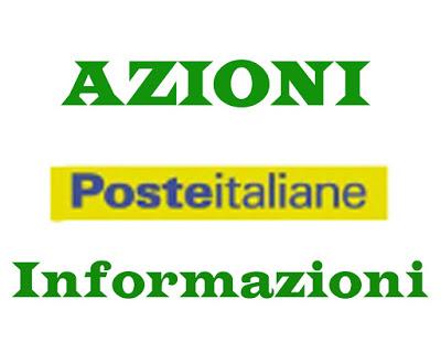 Privatizzazione azioni Poste e Ferrovie italiane, si riparte a Giugno 2017