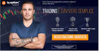 Trading online conto demo gratuito, quale scegliere