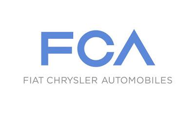 Scandalo FIAT FCA azioni e conseguenze sugli azionisti