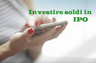 IPO migliori dove investire soldi