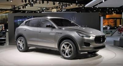 Azioni FCA Fiat Chrysler Automobiles conviene comprare?