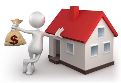 Mutuo prima casa per giovani quale scegliere finanza economia italia quotazioni di borsa - Mutuo posta prima casa ...